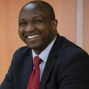 George Mukundi Wachira