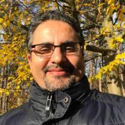Dr. Moosa Elayah