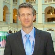 Anton du Plessis
