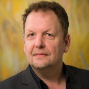 Peter van Sluijs