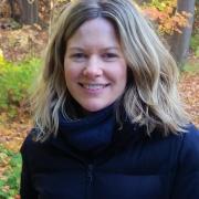 Lisa Denney