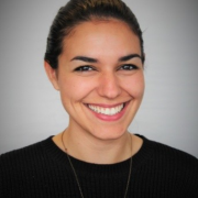 Sarah Casteran