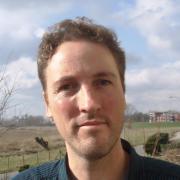 Mathijs Leeuwen