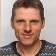 Mark van Dorp