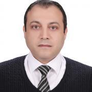 Fadi Farasin