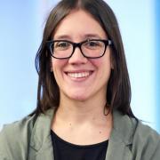 Ana Villellas