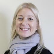 Vanessa Newby