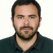 Stavros Pantazopoulos