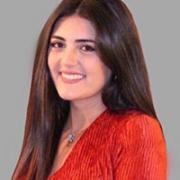 Reeda Al Sabri Halawi