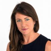 Leanne McKay (Chair)