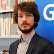 Léo Géhin