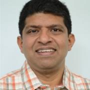 Rajith Lakshman