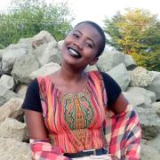 Sheila Akinyi Owino