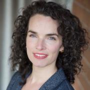 Susanna Campbell