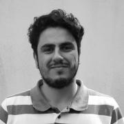 Ramzi Merhej