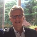 Bertus Wennink