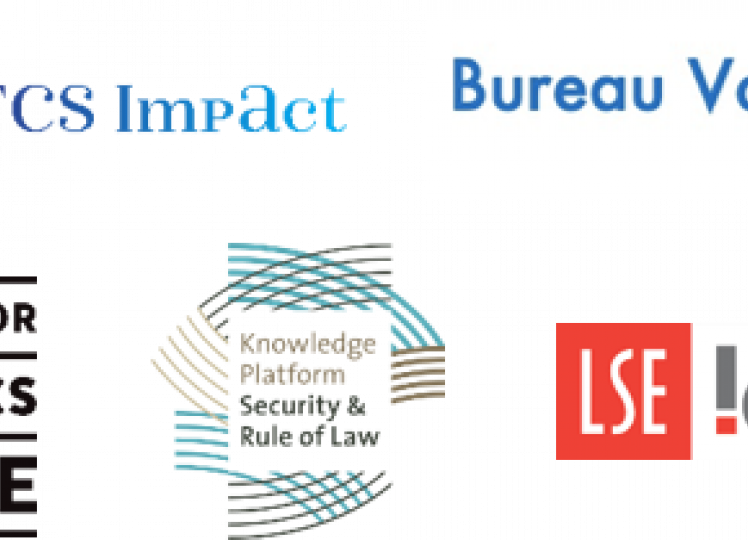 New Approaches to Assessing the Social Impact of Business in Fragile and Conflict-affected Settings - Executive Summary of a Discussion Paper for LSE IDEAS